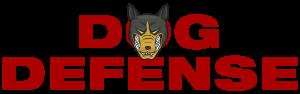 Dog Defense